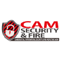 CamSecurity & Fire