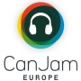 CanJam Europe, Berlin