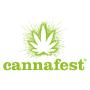 Cannafest, Prag