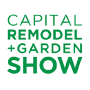 Capital Remodel + Garden Show, Chantilly