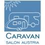 Caravan Salon Austria, Wels