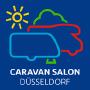 CARAVAN SALON 2020: Mit Leidenschaft auf Erfolgskurs