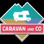 CARAVAN und CO, Rendsburg