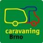 Caravaning, Brünn