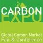 Carbon Expo, Köln