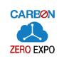 Carbon Zero Expo