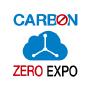 Carbon Zero Expo, Goyang