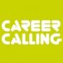 Career Calling, Wien