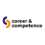 Career and Competence, Innsbruck