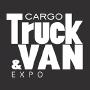 Cargo Truck & Van Expo, Athen