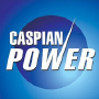 Caspian Power, Baku