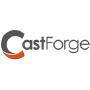 CastForge