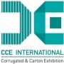 CCE International, München