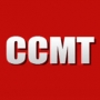 CCMT China CNC Machine Tool Fair, Shanghai