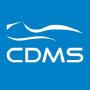 CDMS Chengdu Motor Show, Chengdu