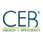 Energieeffizienz-Treffpunkt in Karlsruhe etabliert