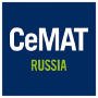 CeMAT Russia, Online