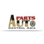 Central Asia Autoparts, Almaty