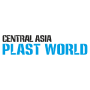 Central Asia Plast World, Online