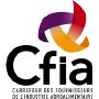 Cfia, Casablanca