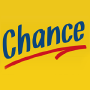 Chance, Gießen