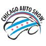 Chicago Auto Show, Chicago
