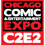 Chicago Comic & Entertainment Expo, Chicago