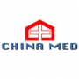 China MED, Peking