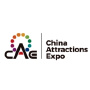 CAE China Attractions Expo, Peking