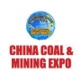 China Coal & Mining Expo, Peking