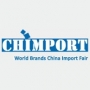 Chimport