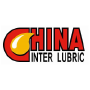 China Inter Lubric, Shanghai