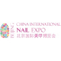 China International Nail Expo, Peking