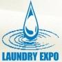 Laundry Expo, Peking