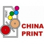 China Print, Peking