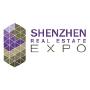 Shenzen Real Estate Expo, Shenzhen