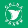 China-Pharm, Guangzhou