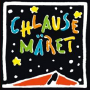 Chlausemäret, Solothurn