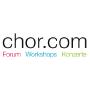 Chor.Com, Hannover
