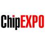 ChipEXPO, Moskau