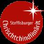 Chrischtchindlimärit, Steffisburg