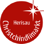Christchindlimarkt, Herisau