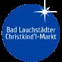 Christkind'l-Markt, Bad Lauchstädt