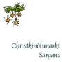 Christkindlimarkt, Sargans