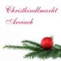 Christkindlmarkt, Arriach