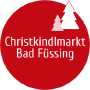 Christkindlmarkt, Bad Füssing