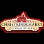 Romantischer Christkindlmarkt, Baddeckenstedt