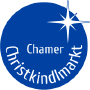 Chamer Christkindlmarkt, Cham