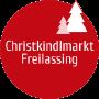 Christkindlmarkt, Freilassing
