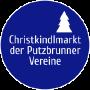Christkindlmarkt, Putzbrunn